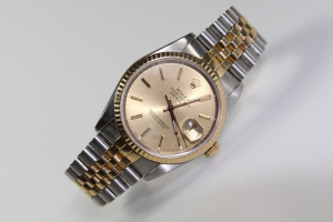 Rolex Oyster Perpetual Watches For Women