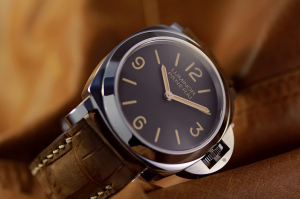Your Guide To The Panerai Luminor Due Collection