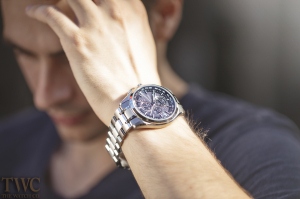 Citizen Eco-Drive: What You Need To Know?