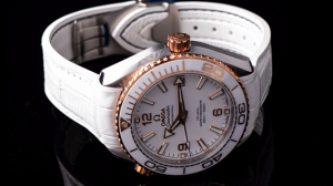 7 Coolest White Watches For Men