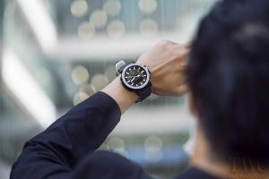Casio Pro Trek: The Ultimate Smart Watch for Outdoor Enthusiasts