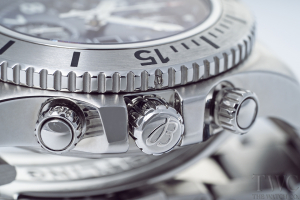 Different Parts of a Watch: A Beginner's Guide