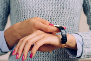 30 Best Watches for Women: A Complete Guide
