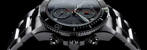 Christopher Ward: Your 'New Luxury' Watches