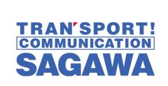 Sagawa Express Company Limited