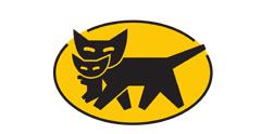 Yamato Express Company Limited